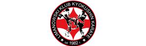 Karate Limanowa