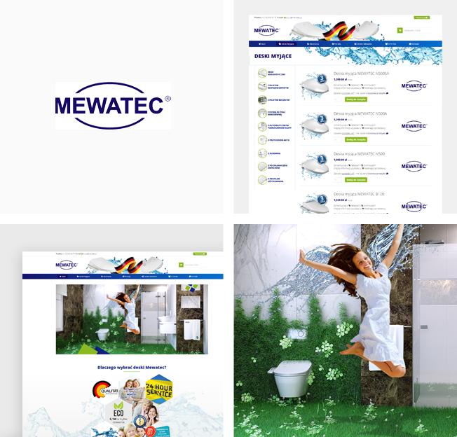 Mewatec