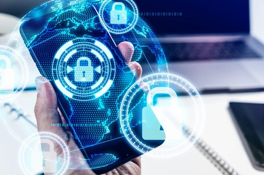 Czy certyfikat SSL jest potrzebny?