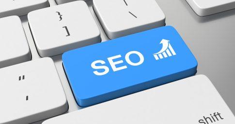 Słownik SEO – wyjaśniamy pojęcia dotyczące pozycjonowania stron internetowych