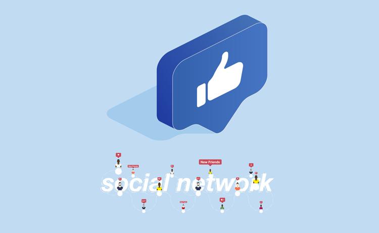 FB będzie obcinał zasięg organiczny? Czy należy panikować?