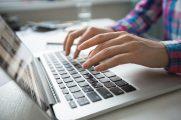 Optymalizacja grafik na stronie internetowej – na co zwrócić uwagę?
