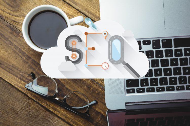 Pozycjonowanie strony internetowej – na co zwrócić uwagę?