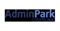Admin Park