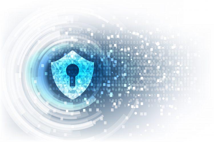 Chrome będzie oznaczał domeny bez certyfikatu SSL jako niebezpieczne