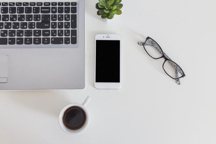 Czy warto prowadzić bloga na stronie firmowej?