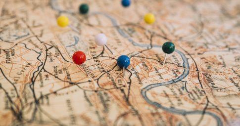 Weszła w życie podwyżka za korzystanie z Google Maps!