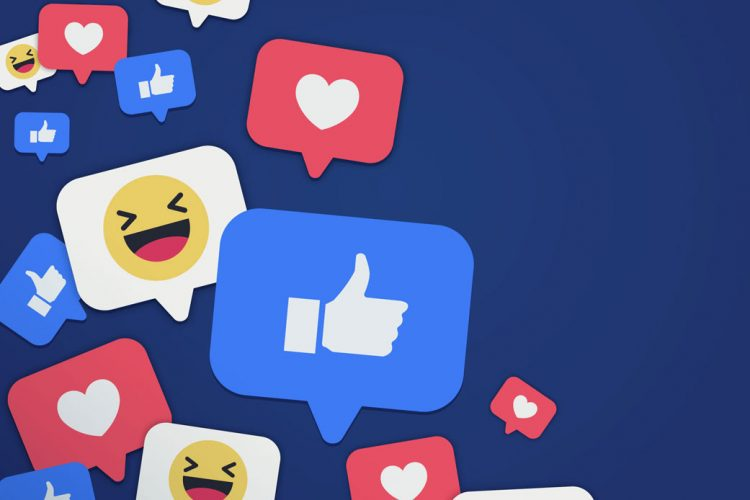 Aktualizacja Facebooka – Czy polecasz firmę Net-Factory?