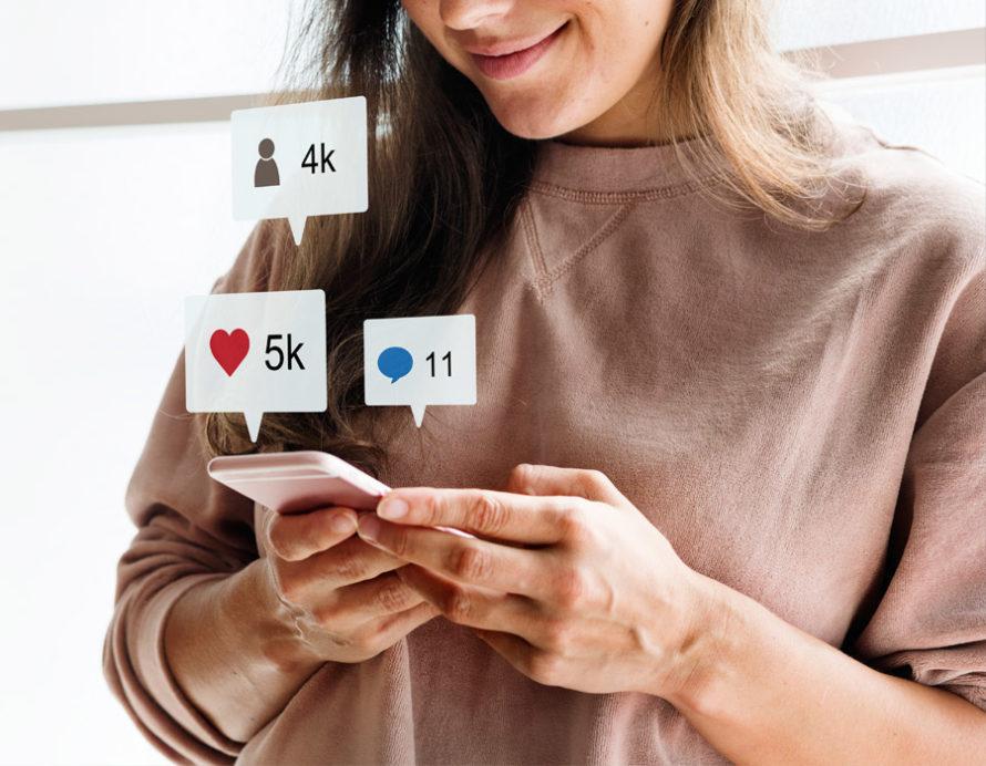 Czy warto nadal prowadzić fanpage firmy na Facebooku?