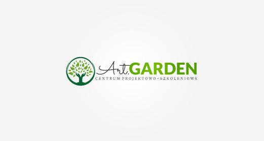 Art Garden - Centrum Projektowo-Szkoleniowe