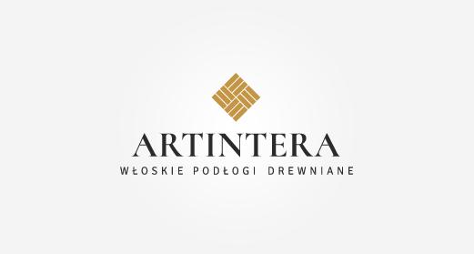 ARTINTERA - Włoskie Podłogi Drewniane