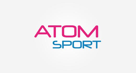 Atom Sport - Sklep sportowy
