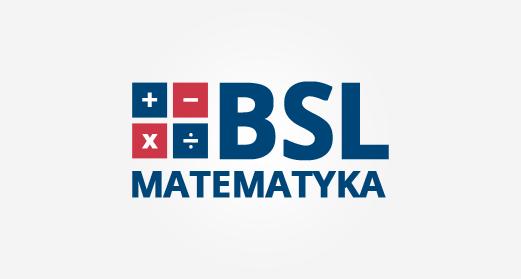 BSL Matematyka