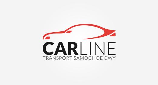 Carline - Transport Samochodowy