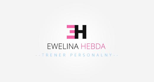 Ewelina Hebda - Trener Personalny