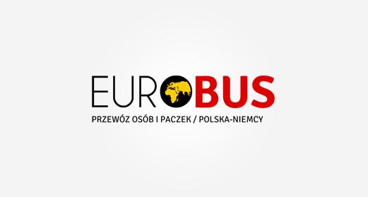 Euro Bus - Przewóz Osób i paczek - Polska - Niemcy