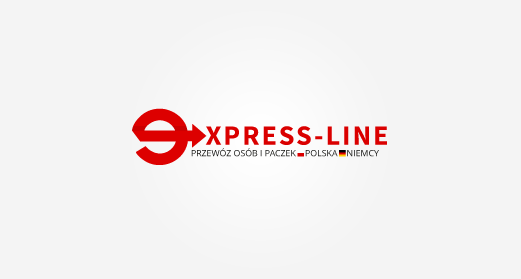 Express - Line - Przewóz osób i paczek Polska-Niemcy