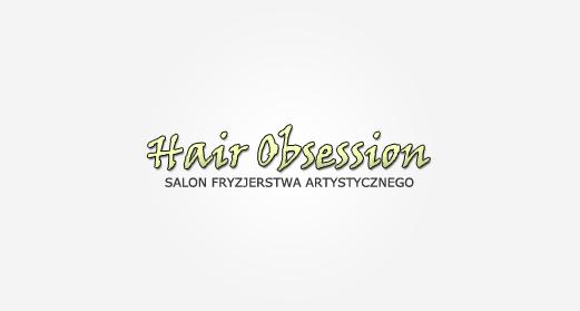 Hair-Obsession Czesław Toporkiewicz