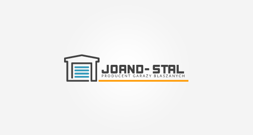 JOAND STAL