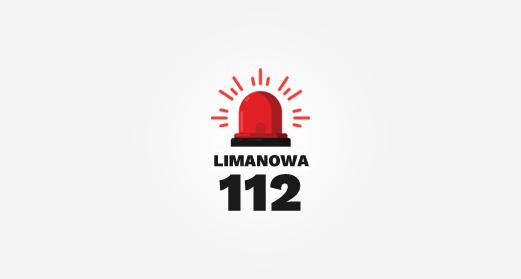 Fanpage Limanowa 112