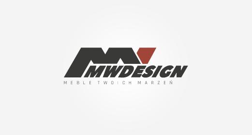 MW DESIGN - Nowoczesne Narożniki Kuchenne