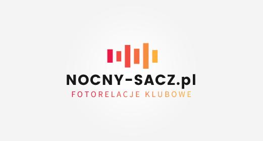 Fanpage Nocny-Sącz.pl