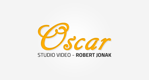 Studio Video OSCAR