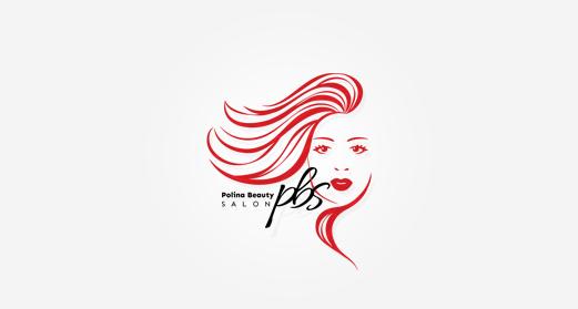 Polina Beauty Salon