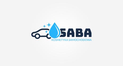 SABA - Kosmetyka Samochodowa