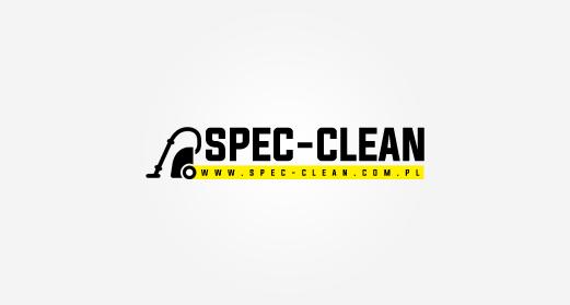 Spec Clean