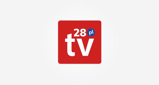 Telewizja Limanowska TV28