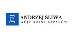 Andrzej Śliwa