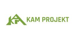 Kam Projekt