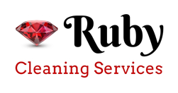 Ruby Cleaning Services