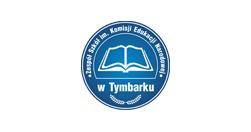 ZS Tymbark