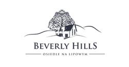 Osiedle Beverly Hills w Limanowej
