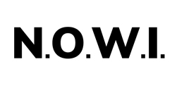 N.O.W.I.