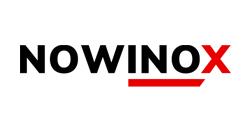 NOWINOX